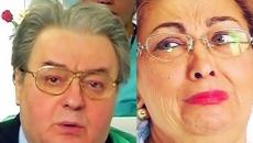 Marioara si Vadim