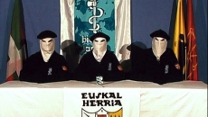 Lideri ETA