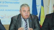Vasile Şalaru