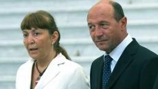 Macovei Basescu