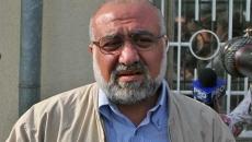 Omar Hayssam