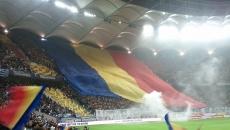 suporteri stadion