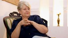 Ioana Maria Vlas