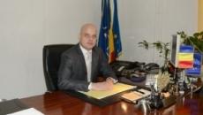 Roberto Alabei