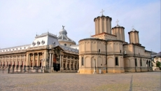 Arhiepiscopia Bucureștiului