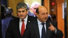Oprea Basescu
