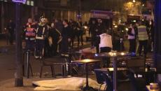 atentate Franţa