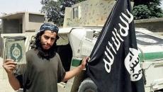Abdelhamid Abaaoud, creierul atentatelor din Paris