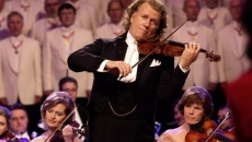 andre rieu colectiv