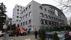 clinica de arsi
