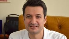 Patriciu Achimaș-Cadariu, ministerul sanatatii