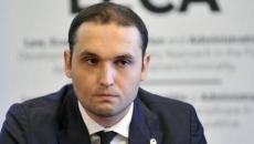 Bogdan Stan ANI