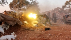razboi siria