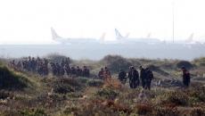 Explozie aeroport Istanbul