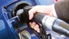 pret carburanti