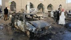 bombardamente siria raqqa