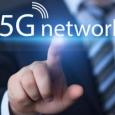 Tehnologie 5G