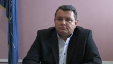 Constantin Boşcodeală