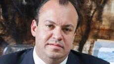 Rami Ghaziri