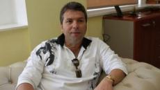 Dumitru Martin, afaceristul arestat de FBI