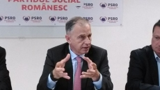 Partidul Social Românesc
