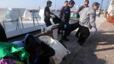 refugiati turcia