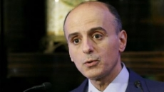 Adel al-Jubeir, ministrul saudit de externe