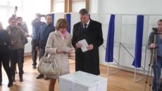 iohannies vot