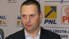 Mihai Dontu
