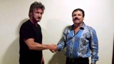 Sean Penn Chapo