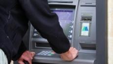 virusare bancomate