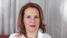 Norina Boru Constantinescu