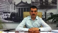 Vasile Moţoc