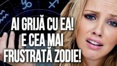 zodie