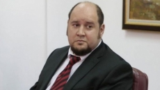 Daniel Horodniceanu