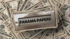 Panama