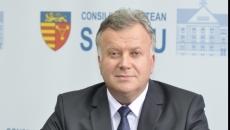 Constantin Şovăială
