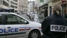 Politie Bruxelles