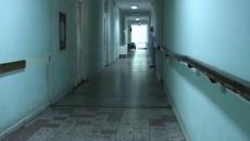 spitale