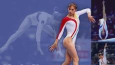 Maria Olaru