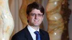 Alexander Adamescu