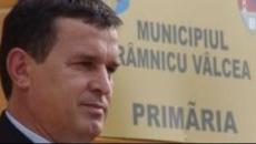 Mircia Gutău