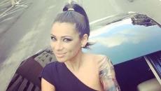 Roxana Vancea