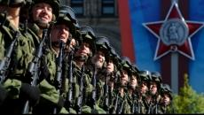Armata Polonia