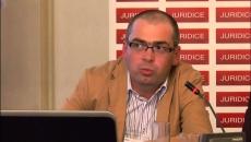 Marius Bulancea