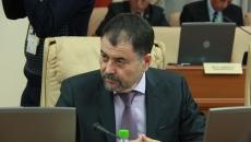 Anatol Selaru