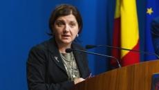 Raluca Pruna