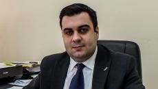 Alexandru Cuc