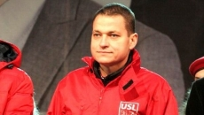 Titus Dobre