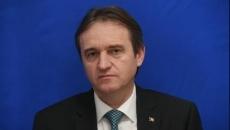 Mihai Weber